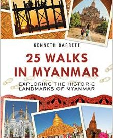 25_Walks_Myanmar
