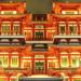 Chinatown_Singapore_640x320