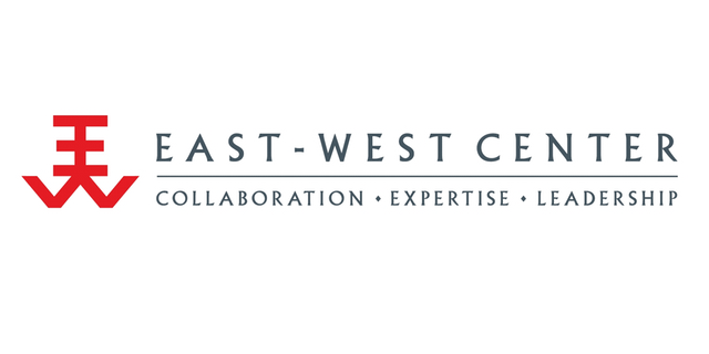 EastWest-Center-logo_640x320