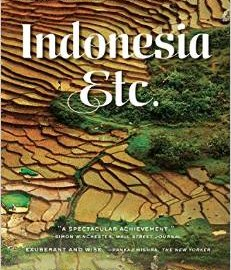 Indonesia_Etc