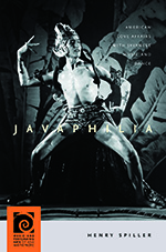 Javaphilia