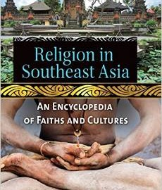 Religion_SEAsia