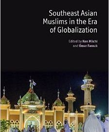 SEA_Muslims_Globalization