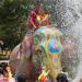 Songkran_Water Festival_Thailand_640X320