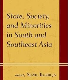 State_Minorities_SEA