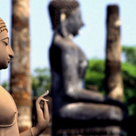 thailandbuddha