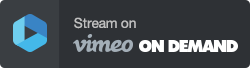 vod_promo_buttons_stream