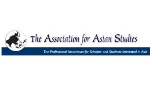 AAS_Logo_640x320