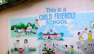 Child_Friendly_School_Philippines_640x320