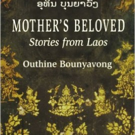 MothersBelovedStoriesLaos
