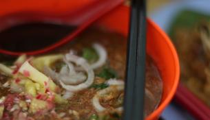 Southeast_Asia_Soup_Malaysia_Penang_640x320