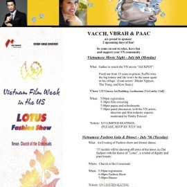 VN Movie & Dinner Flyer FINAL