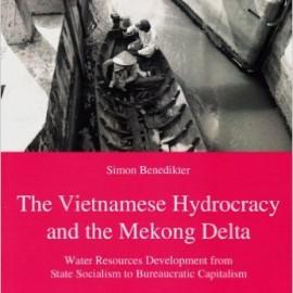 VietnameseHydrocracy