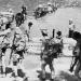WWII_SE Asia_640X320