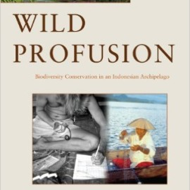 WildProfusion_Indonesia