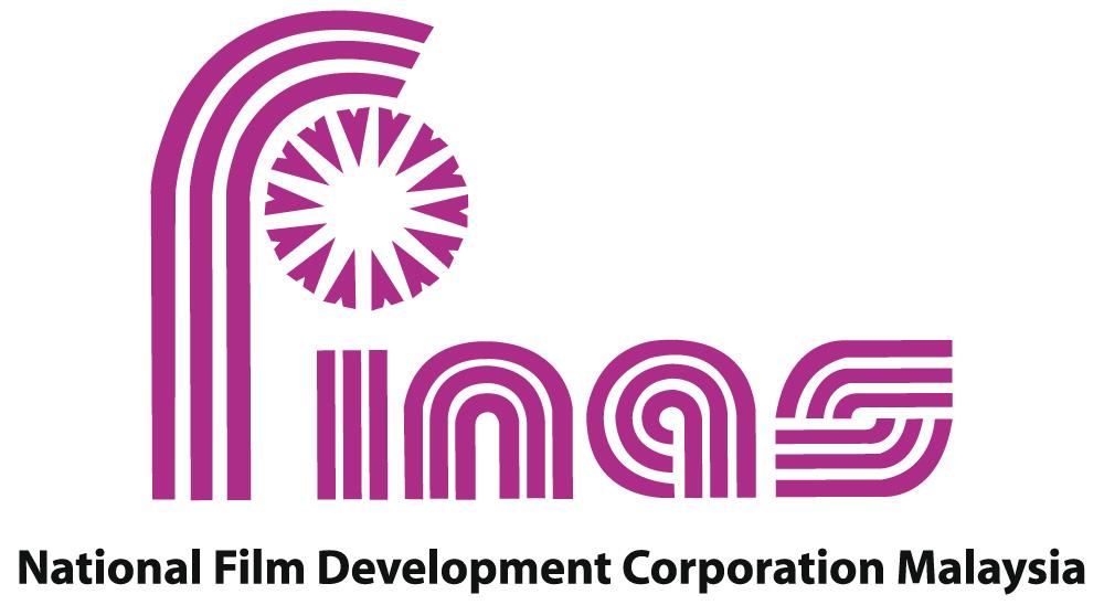 Film Corporation Logo
