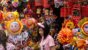 Mid-Autumn Festival_Vietnam_640x320