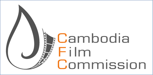 Cambodia Film Commission