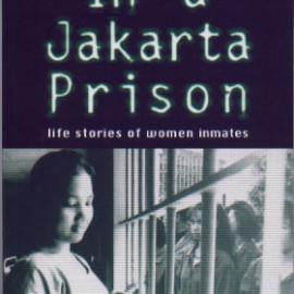 jakarta_prison