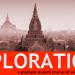 explorations2016
