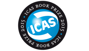 ICAS_2015_Book Prize_640x320