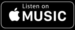 listen-on-apple-music