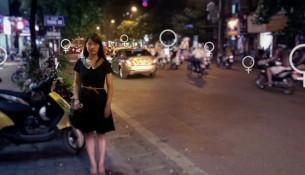 vietnamwomeningovernment
