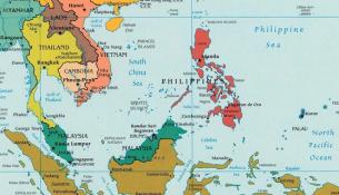 southeast_asia_map_640x320
