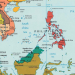 southeast_asia_map_640x320