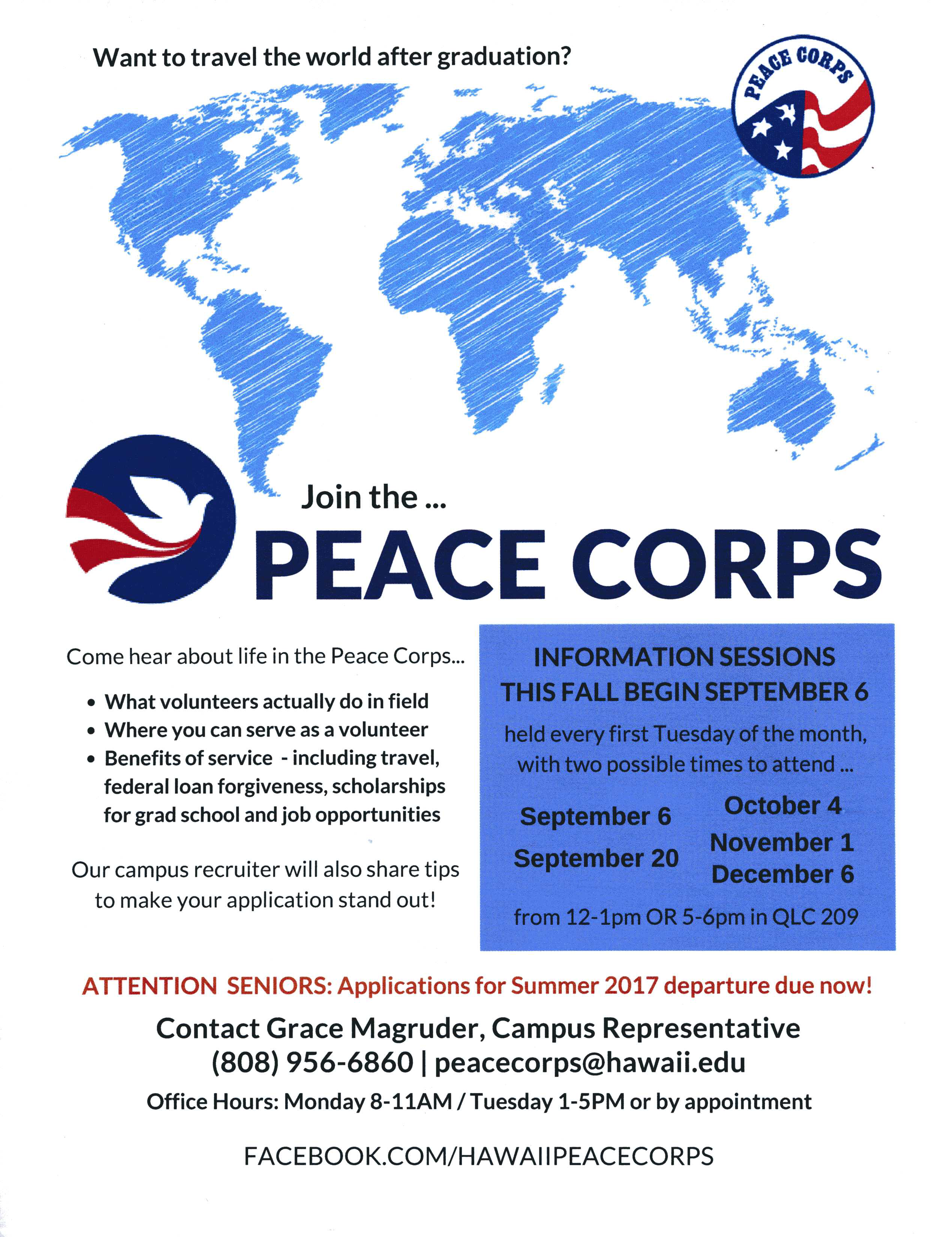 peace-corps-poster