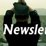 CRCS July Newsletter image