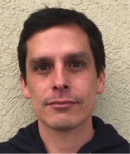 photo of Dr. Anthony Medrano