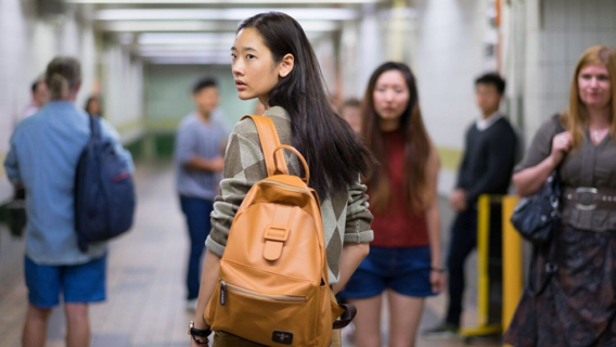Bad Genius movie still