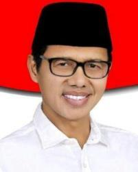 Dr. Irwan Prayitno, Gov of West Sumatra