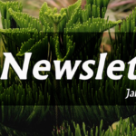 crcs jan 2018 newsletter