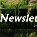 crcs jan 2018 newsletter
