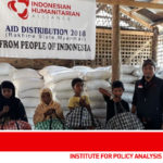 IPAC Report 46: Indonesia and the Rohingya Crisis