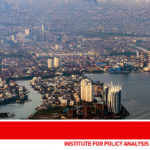 IPAC Report 47: Managing Indonesia's Pro-ISIS Deportees