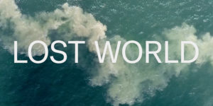 Short Documentary: Lost World