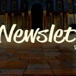 CRCS Newsletter September 2018
