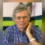 Talk: Ben Kerkvliet on Public Political Criticism in Vietnam