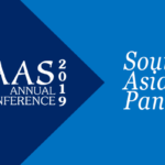 AAS 2019 Southeast Asia Panels