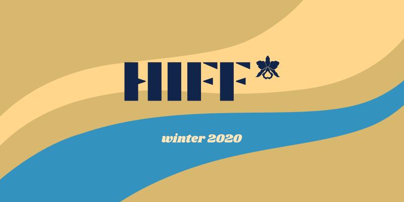 SEA films at HIFF Winter 2020