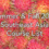 Fall 2020 Southeast Asia Course List